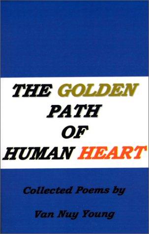 The Golden Path of Human Heart als Taschenbuch