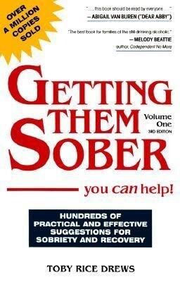 Getting Them Sober You Can Help als Taschenbuch