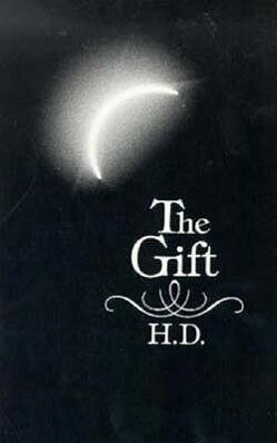 The Gift: Novel als Taschenbuch
