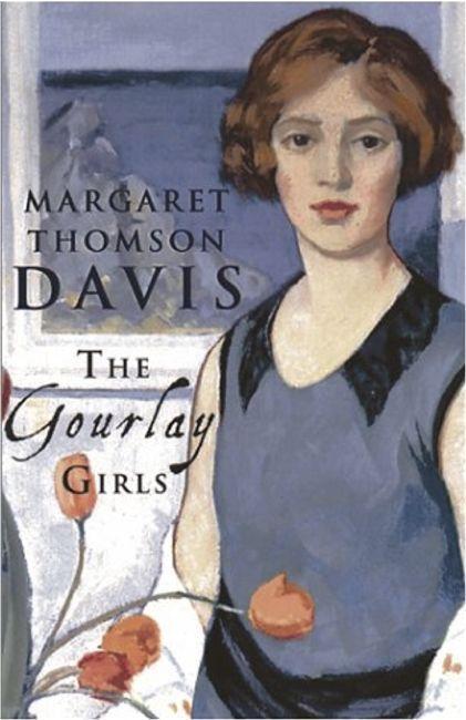 The Gourlay Girls als Taschenbuch
