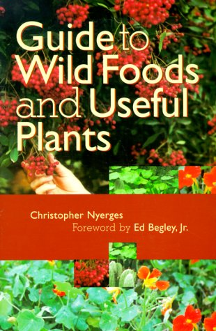 Guide to Wild Flowers and Useful Plants als Taschenbuch