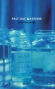 Half-Day Warriors als Taschenbuch