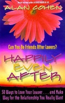 Happily Even After als Taschenbuch