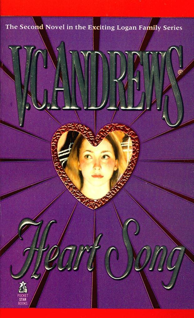 Heart Song als Taschenbuch