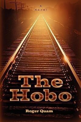 The Hobo als Taschenbuch