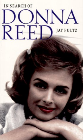 In Search of Donna Reed als Taschenbuch