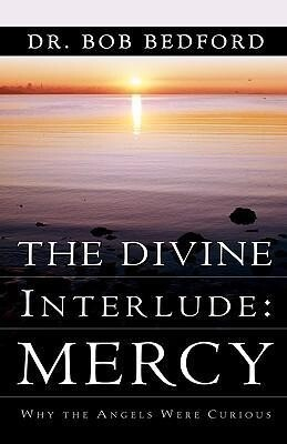 The Divine Interlude: Mercy als Buch