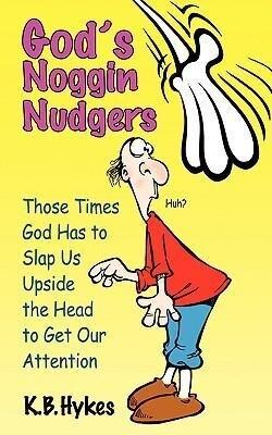 God's Noggin Nudgers als Taschenbuch