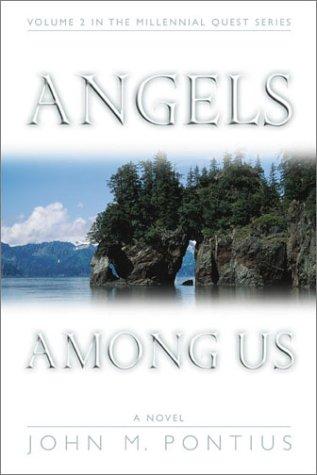 Angels Among Us als Taschenbuch