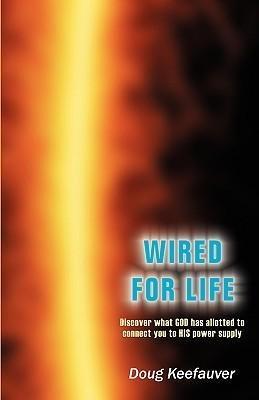 Wired for Life als Taschenbuch