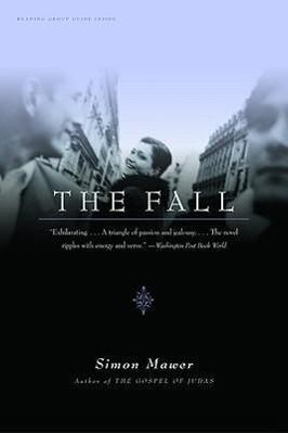 The Fall als Taschenbuch
