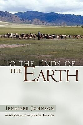 To the Ends of the Earth als Taschenbuch