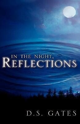 In the Night, Reflections als Buch