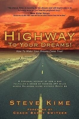 Highway to Your Dreams! als Taschenbuch