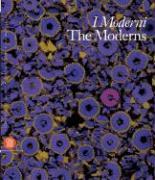 I Moderni/The Moderns als Taschenbuch