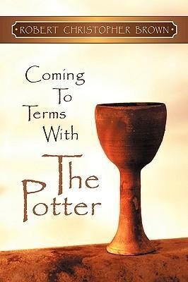 Coming to Terms with the Potter als Taschenbuch