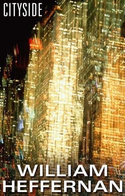 Cityside als Taschenbuch