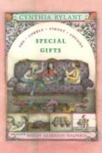 Special Gifts als Taschenbuch