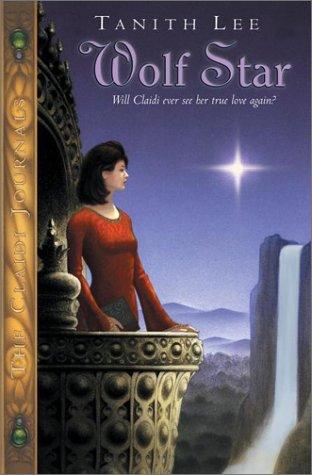 Wolf Star: The Claidi Journals II als Taschenbuch