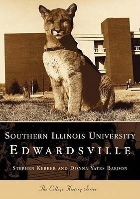 Southern Illinois University Edwardsville als Taschenbuch