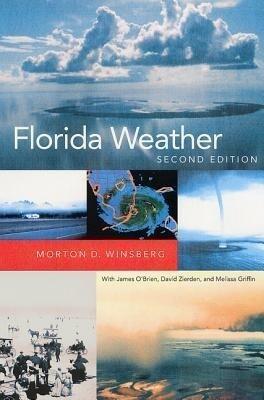 Florida Weather als Taschenbuch