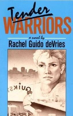 Tender Warriors als Taschenbuch