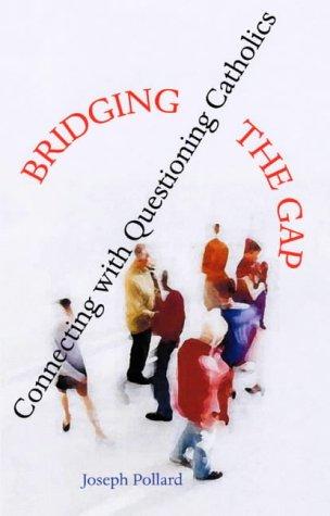 Bridging the Gap als Taschenbuch