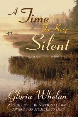 A Time to Keep Silent als Taschenbuch