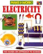 Electricity als Taschenbuch