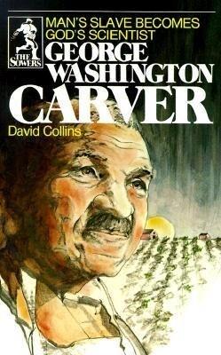 George Washington Carver (Sowers Series) als Taschenbuch
