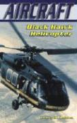 Black Hawk Helicopter als Buch