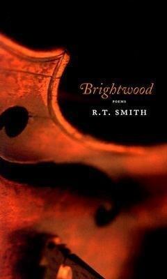 Brightwood als Taschenbuch