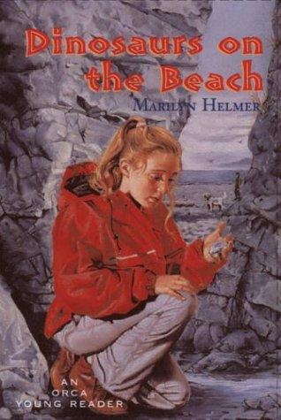 Dinosaurs on the Beach als Taschenbuch