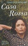 Casa Rossa als Taschenbuch