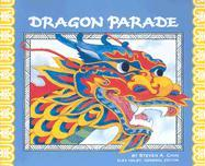 Dragon Parade:: A Chinese New Year Story als Taschenbuch