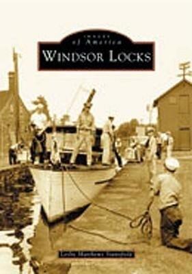 Windsor Locks als Taschenbuch