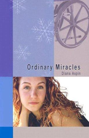 Ordinary Miracles als Taschenbuch