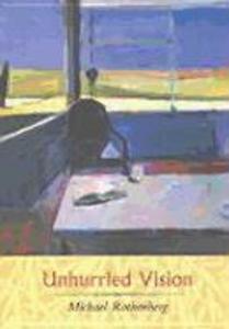Unhurried Vision als Taschenbuch