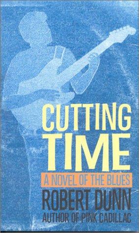 Cutting Time als Taschenbuch