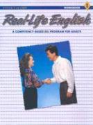 Real-Life English: Student Workbook Low - Beginning (Book 1) als Taschenbuch