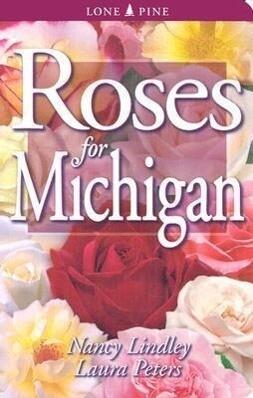 Roses for Michigan als Taschenbuch