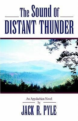 The Sound of a Distant Thunder als Taschenbuch