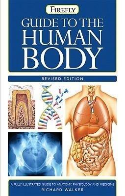 Guide to the Human Body als Taschenbuch