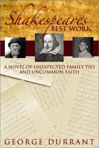 Shakespeare's Best Work als Taschenbuch