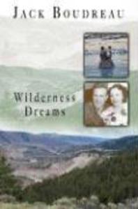 Wilderness Dreams als Taschenbuch