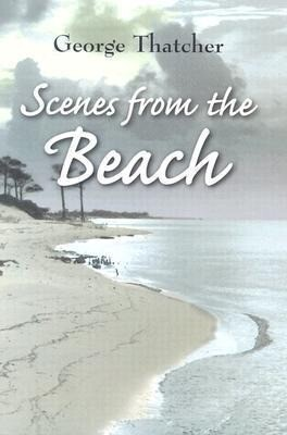 Scenes from the Beach als Buch