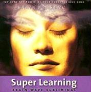 Super Learning als Hörbuch