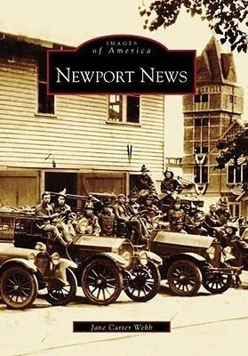 Newport News als Taschenbuch