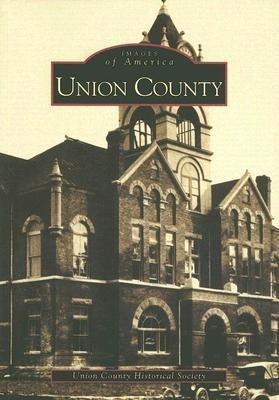 Union County als Taschenbuch