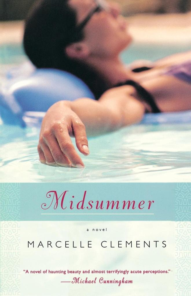 Midsummer als Taschenbuch